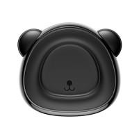 Держатель для смартфона BASEUS SUBR-A01