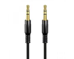 AUX кабели