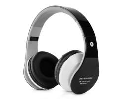 Bluetooth наушники и гарнитуры