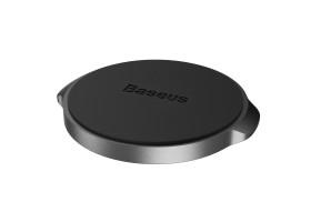 Держатель для смартфона BASEUS SUER-C01