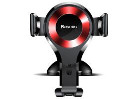 Держатель для смартфона BASEUS SUYL-XP09