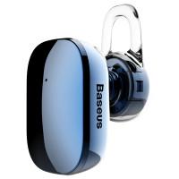 BIuetooth гарнитура Baseus  Encok Mini NGA02-03
