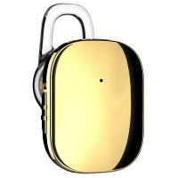 BIuetooth гарнитура Baseus  Encok Mini NGA02-0V