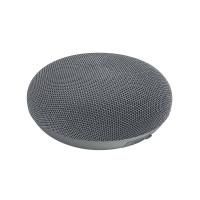 Колонка BOROFONE BP3 Beat motion Wireless Speaker серый