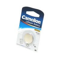 Батарейка Camelion CR2320 BL1 Lithium 3V (1/10/1800)