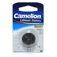 Батарейка Camelion CR2477 BL1 Lithium 3V (1/10/1800)