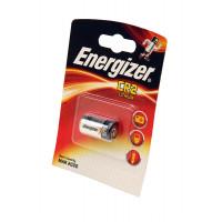 Батарейка Energizer CR2 BL1 Lithium 3V (1/6/60)