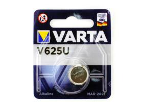 Батарейка Varta LR9/625 BL1 Alkaline 1.55V (4626) (1/10/100)