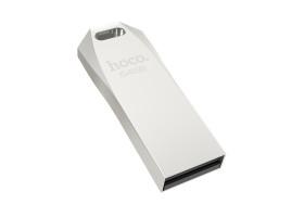 USB флеш-накопитель HOCO UD4 Intelligent high-speed flash drive 64G
