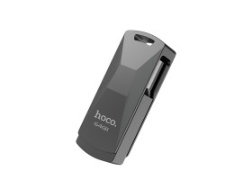 USB флеш-накопитель HOCO UD5 Wisdom high-speed flash drive 64G