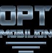 OptMobilion